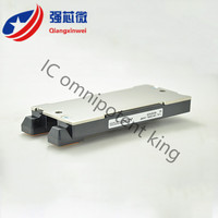 Bem-vindo a comprar CM100RL-24NF 100rl-24nf novo módulo 1 peças