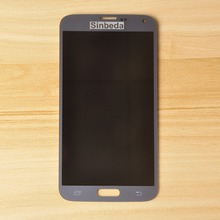 ЖК дисплей Super AMOLED для Samsung Galaxy S5 NEO, сенсорный экран с дигитайзером в сборе для Samsung Galaxy S5 NEO, G903M, G903, G903F, G903M