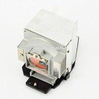 5J J4N05 001 The Original Projector Bulbs Suitable For EP5742A MX717 MX763 MX764 TS413P