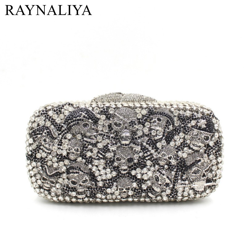 Handmade Minaudiere Holiday Stylish Clutches Party Bags Prom Crystal Evening Bag Women Clutch Diamonds Purse Smyzh-f0137 new fashion women minaudiere fashion evening bags ladies wedding party floral clutch bag crystal diamonds purses smyzh e0122