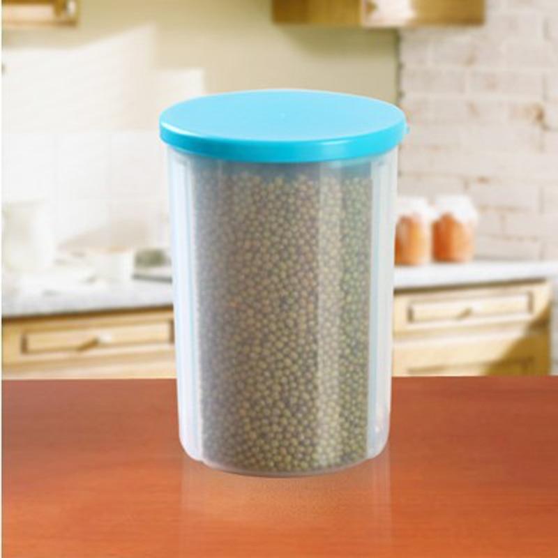Popular Large Jar Lids Buy Cheap Large Jar Lids Lots From