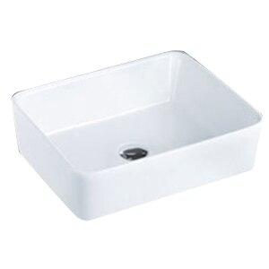 JOMOO salle de bains évier lavabo en céramique lavabo éviers mélangeur auto nettoyage vitrage robinet bambou cascade bassin robinet facile à nettoyer