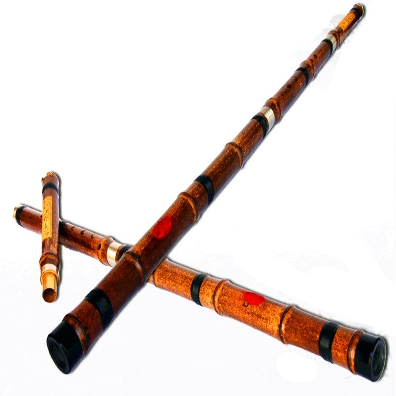 ФОТО Clarinet Flute XIAO  F/G Key Chinese Vertical Flute 6/8 hole Flauta Profissional Musical Instrument Clarinet Flute XIAO not DIzi