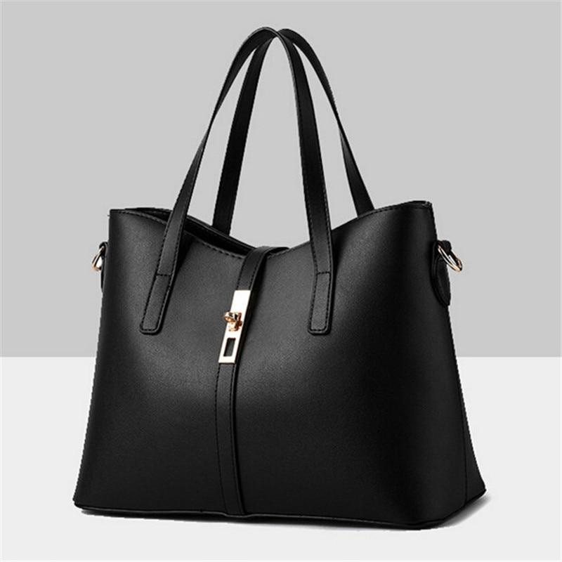 YINGPEI qadın mesaj çantaları lüks çanta Top-Handle çantaları - Çantalar - Fotoqrafiya 2
