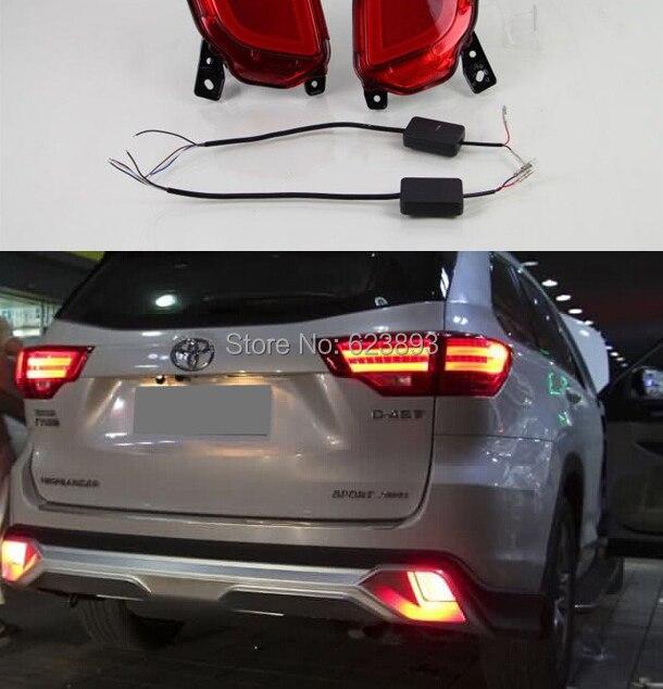 Auto Trans Mount Rear Westar EM-9423 fits 05-06 Honda Odyssey 3.5L-V6