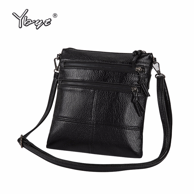 vintage small black totes handbags hotsale ladies mobile purse women clutch famous designer shoulder messenger crossbody bags vintage casual sequined totes small shell handbag hotsale women coin purses ladies party clutch shoulder messenger crossbody bag