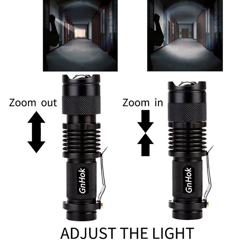 Tooniu-Mini-Zoom-cree-XML-L2-T6-Flashlight-Led-Torch-5-mode-3800-Lumens-waterproof-18650 (1)