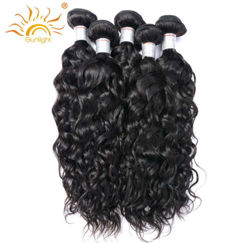 Magnificent Online Buy Wholesale Sew In Remy Hair Extensions From China Sew In Hairstyles For Women Draintrainus