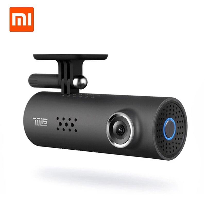 Xiaomi 70mai Car DVR Smart DVR Cam Vision Dash Cam Wifi Car Camera 1080HD Night DVR Camera Auto Recorder DVR Car reco classic car cam