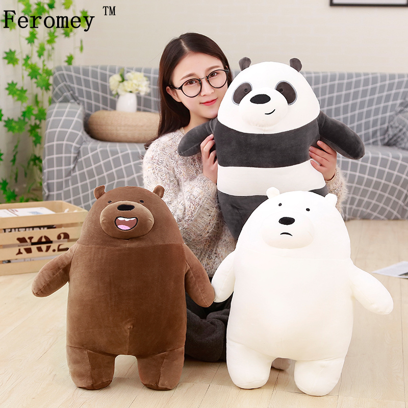 Mother & Kids Bear Children Gift Ultra Soft Cute Navel Belt Autumn Winter Warm Spring Umbilical Cord Cotton Sozzy Animal Fun Soft Baby Toy Easy To Use