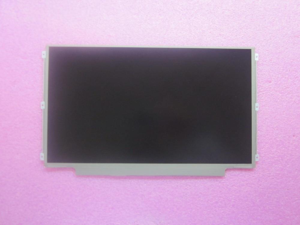Appliquer à Thinkpad X220 X220I X230 X230I LCD PANNEAUX FRU: 93P5669 93P5671 93P5673 04W3920