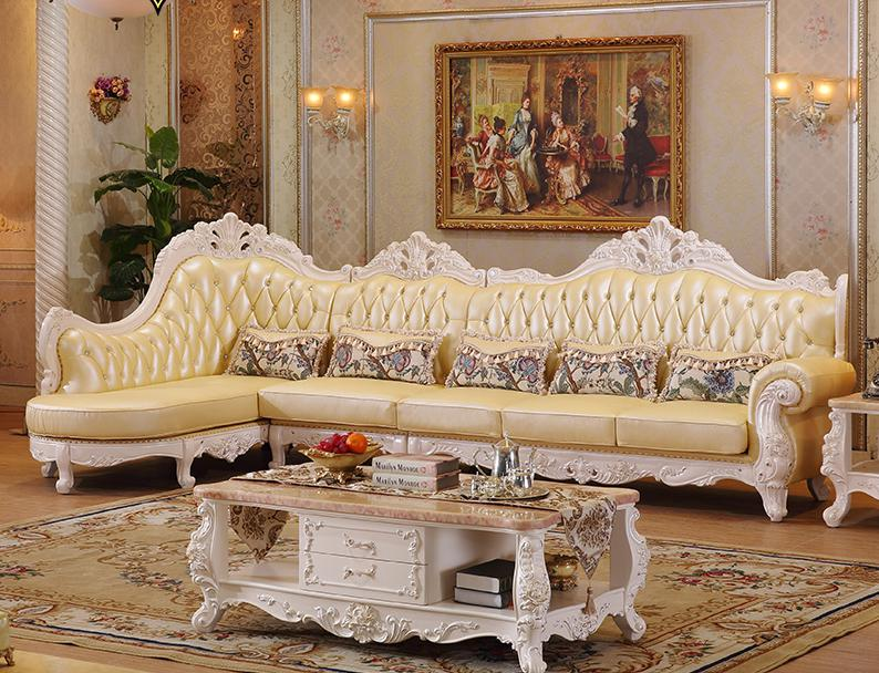 повезло, китайская мягкая элитная мебель фото ноги
