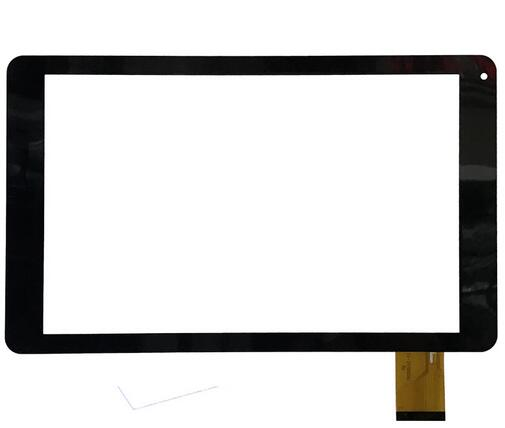 New for 10 1 inch Prestigio Multipad Wize 3131 3G PMT3131 3G D Tablet digitizer touch