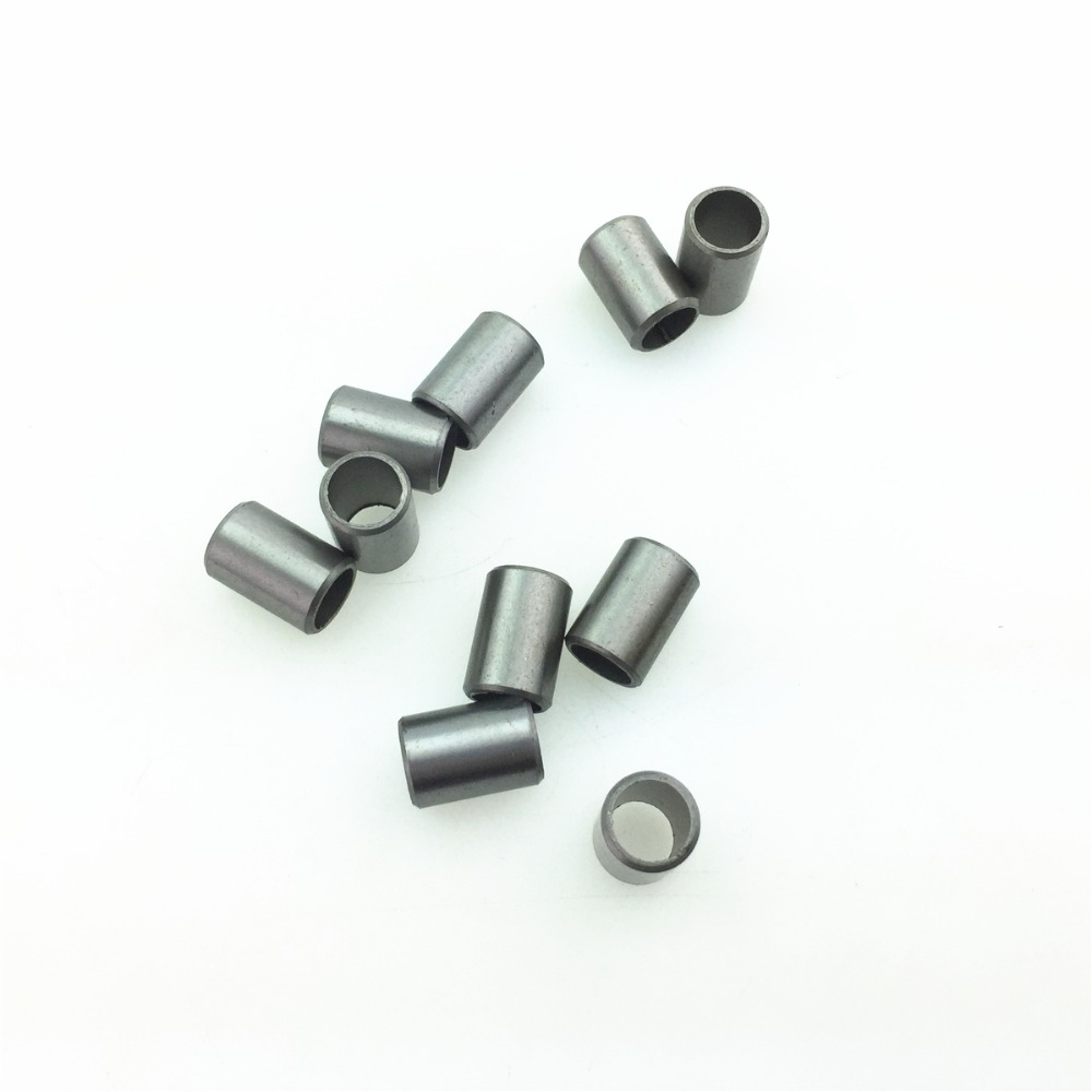 STARPAD For GY6 125 150 GS125 Motorcycle engine positioning pin Motorcycle engine parts 10pcs image