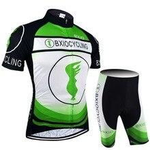 Salopette bxio ciclismo establece china bicicleta de montaña bicicleta maillot ciclismo pro tour italie cuissard cycliste equipe bx-0209g017
