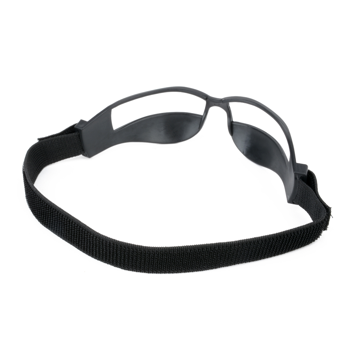 7a0e1db6226 Heads Up Basketball Sports Training Dribble Glasses Dribbling Specs Goggles  Sport Eyewear Frame Professional Basketball Training