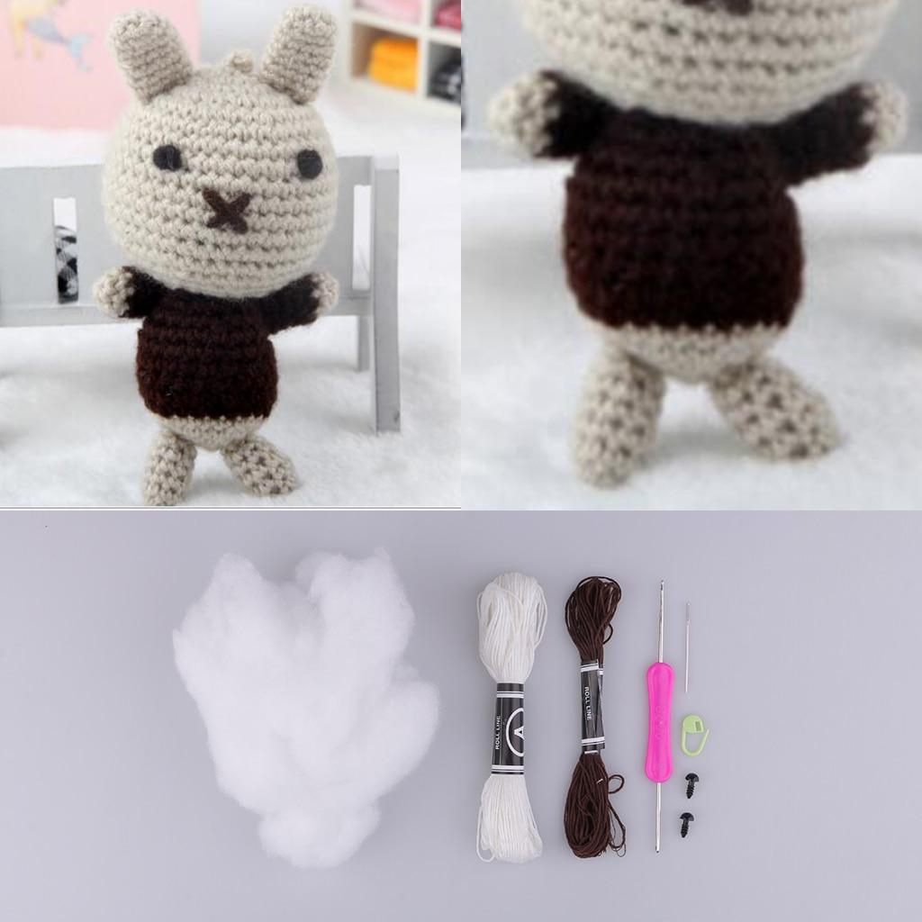 Disney Princess Crochet Kit Amigurumi Unboxing (NEW) - YouTube | 1024x1024