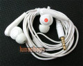 MDR-NC033 (MDR-NC020 Upgrade Version) Noise Cancelling Earphone For sony NWZ-X1050/1060 NW-f886 NWZ-M504 Player