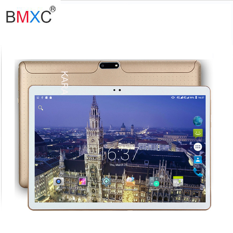10.1 inch 3G Phone Call Tablet PC Google Play Store Octa Core Dual Camera 5.0MP 4GB RAM 32GB ROM GPS tablet 10.1 Android 7.0 alldocube cube t8 ultimate plus pro dual 4g phone tablet pc octa core 8 inch full hd android 5 1 7 0 2 3gb ram 16 32gb rom gps