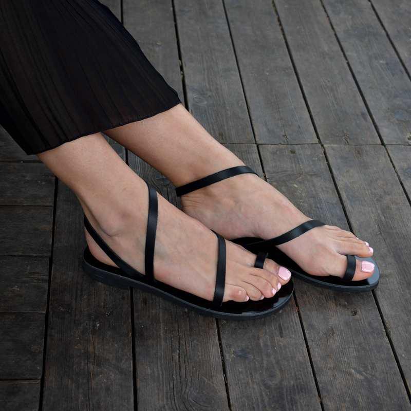 UnabhäNgig Puimentiua Sommer Frauen Sandalen Böhmen Gladiator Sandale Frauen Schuhe Flip Flops Alias Mujer Damen Schuh Weibliche Schuhe SchöN Und Charmant Frauen Sandalen Schuhe
