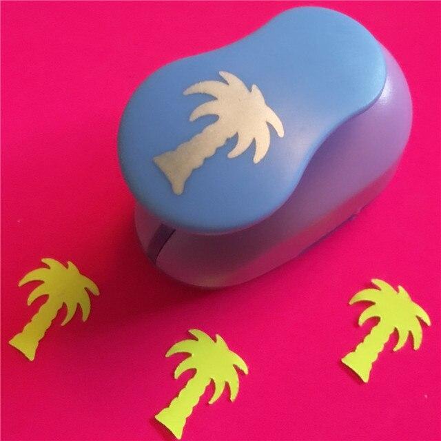 Free shipping 125cm coconut tree shape eva foam paper punches free shipping 125cm coconut tree shape eva foam paper punches for m4hsunfo Image collections
