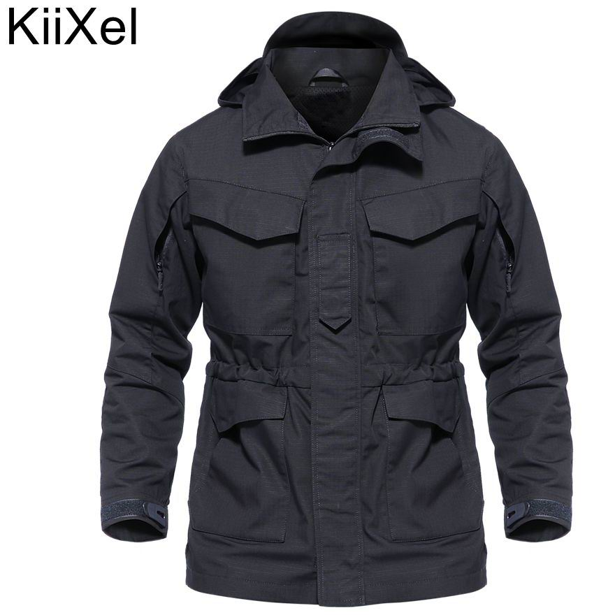 Popular Uk Mens Coats-Buy Cheap Uk Mens Coats lots from China Uk ...