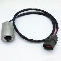 High Quality Speed Odometer Sensor For Mitsubishi Fuso Truck MC858133