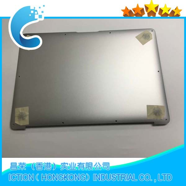 Brand New Bottom Case Cover For Macbook Air 13 A1369 2010 2011 A1466 2013-2015