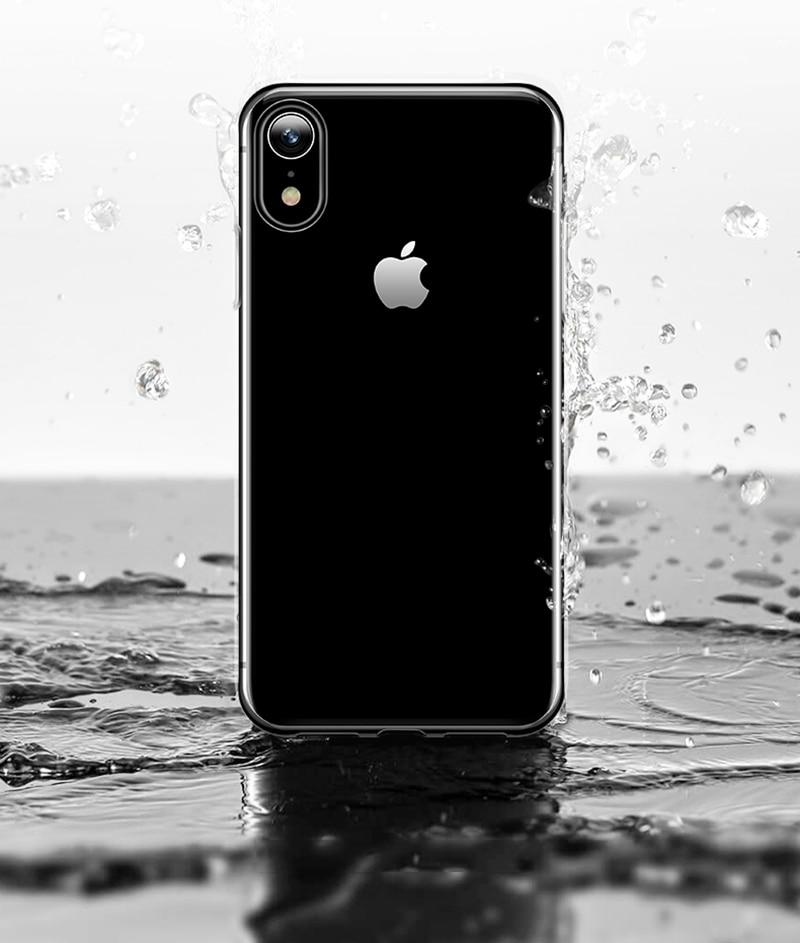 9 iphone case
