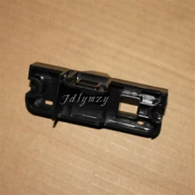 Fuji minilab new laser Original Bracket net  fuji-340/330 laser Expand to print the machine spare parts 356D1024708A/356D1024 цены