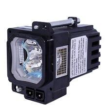 BHL-5010-S LAMP for JVC TV DLA-20U DLA-HD350 DLA-HD550 DLA-HD750 DLA-HD950 DLA-HD990 DLA-RS10 DLA-RS15 DLA-RS20 Projector Bulb