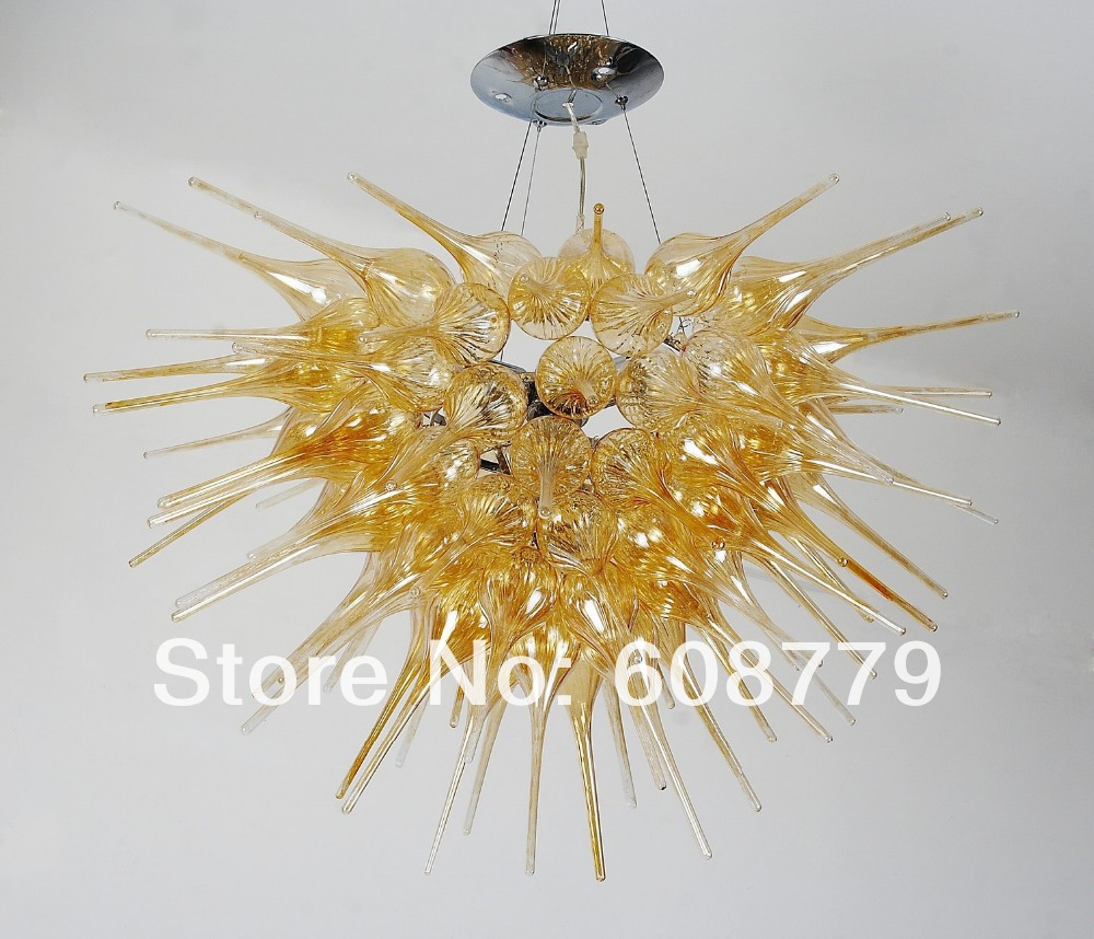 Unique shape high quality antler modern crystal chandelier china in unique shape high quality antler modern crystal chandelier china in chandeliers from lights lighting on aliexpress alibaba group arubaitofo Gallery