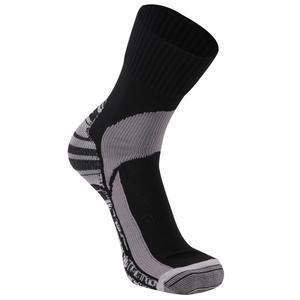 Image 3 - RANDY SUN 1 Pair Windproof Thermal Socks Not Waterproof forOutdoor Sports Socks Hiking  Climbing Cycling Antibacterial