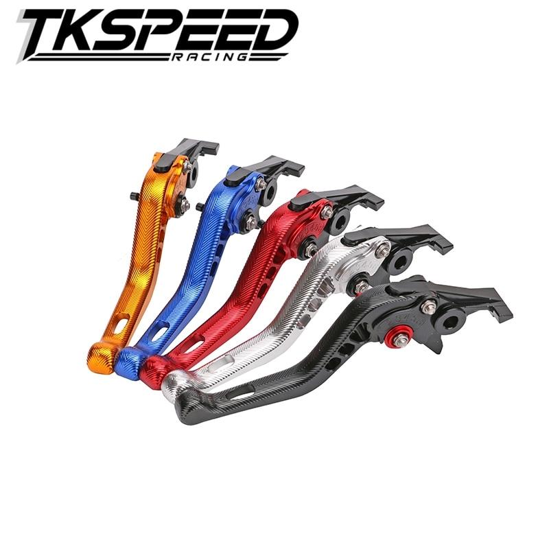 F-14/S-14 Motorcycle Brake Clutch Levers For Suzuki GSX650F 2008-2014 Bandit 650/Bandit 1200/Bandit 1250/S adjustable long folding clutch brake levers for suzuki gsx 650 f gsx650f 08 09 10 11 12 13 14 15 2014 gsf 650 bandit n s 2015