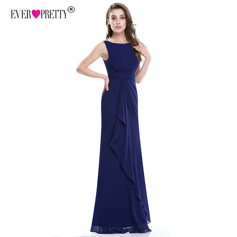 60638b0b84358 ∞ Big promotion for robe de soiree mermaid navy blue and get free ...
