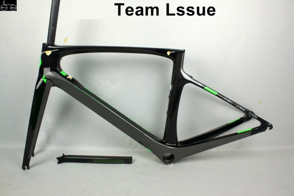 Hot selling frame road carbon china good quality Toray T1100 PF30/BB30 carbon road frameset china racing bike Di2 tapered DIY футболка print bar architects lost forever lost together