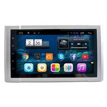 """9 """"4 ядра Android 6.0 головного устройства Авторадио головное устройство стерео автомобильный мультимедийный GPS навигации для Toyota Tundra 2014 2015 2016"""