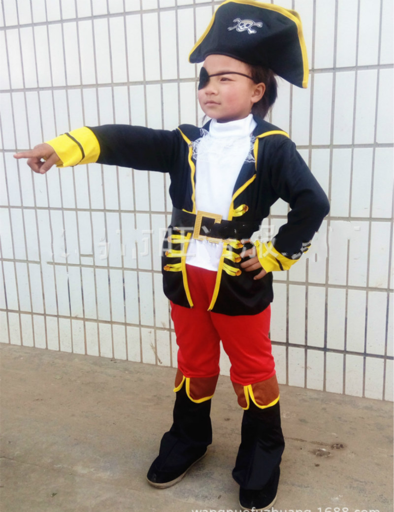 Online Get Cheap Pirates Kid -Aliexpress.com   Alibaba Group