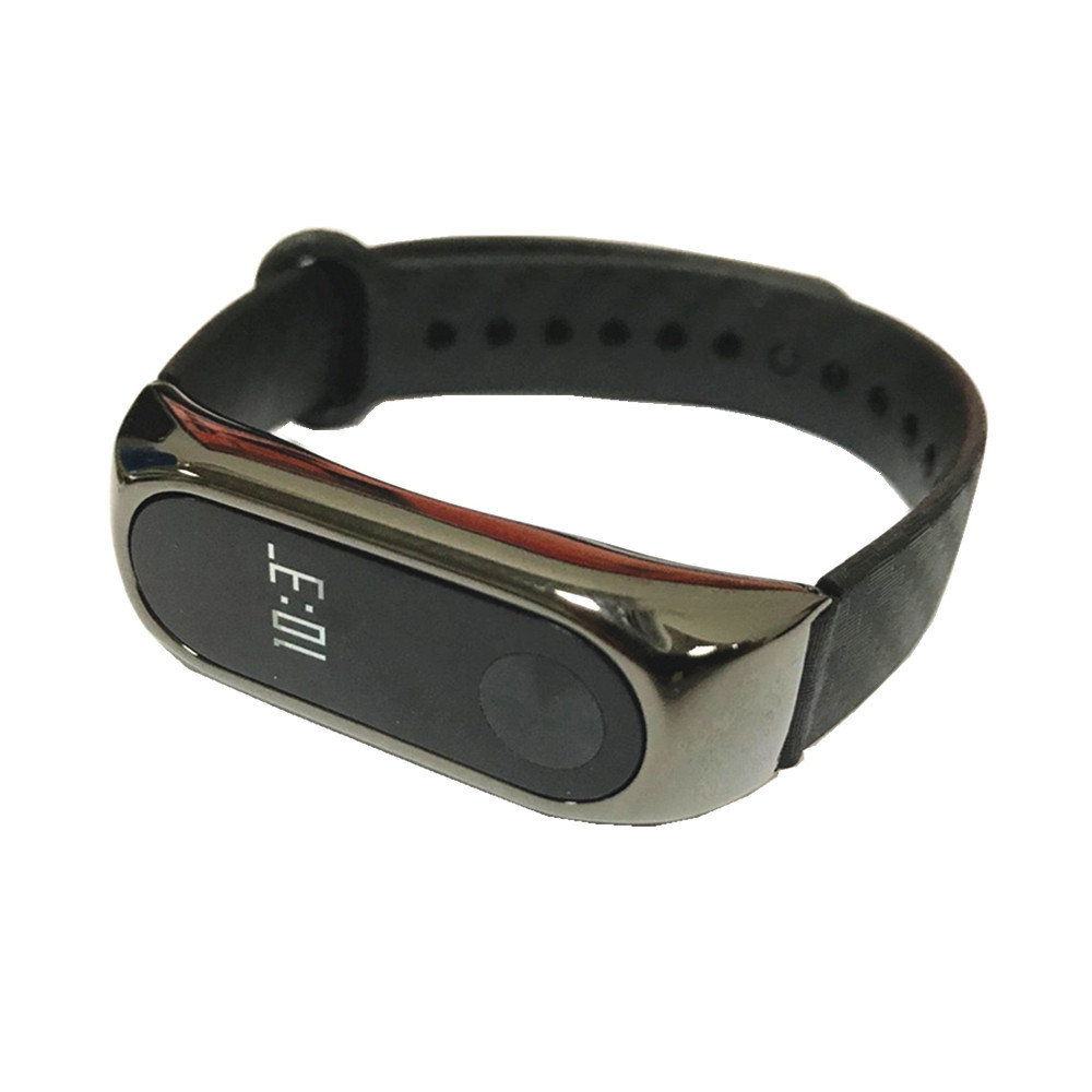 smartband fitness band Replacement New Fashion