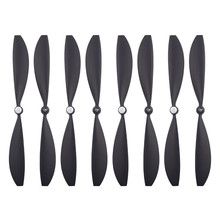 Clockwise and Counterclockwise Propellers 8 pcs Set for Drone