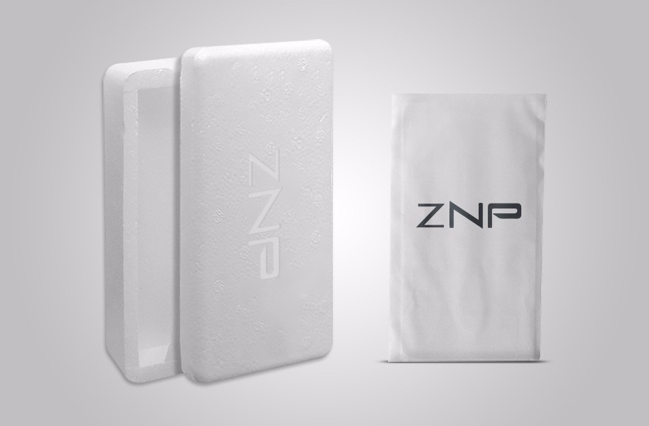 Znp-0