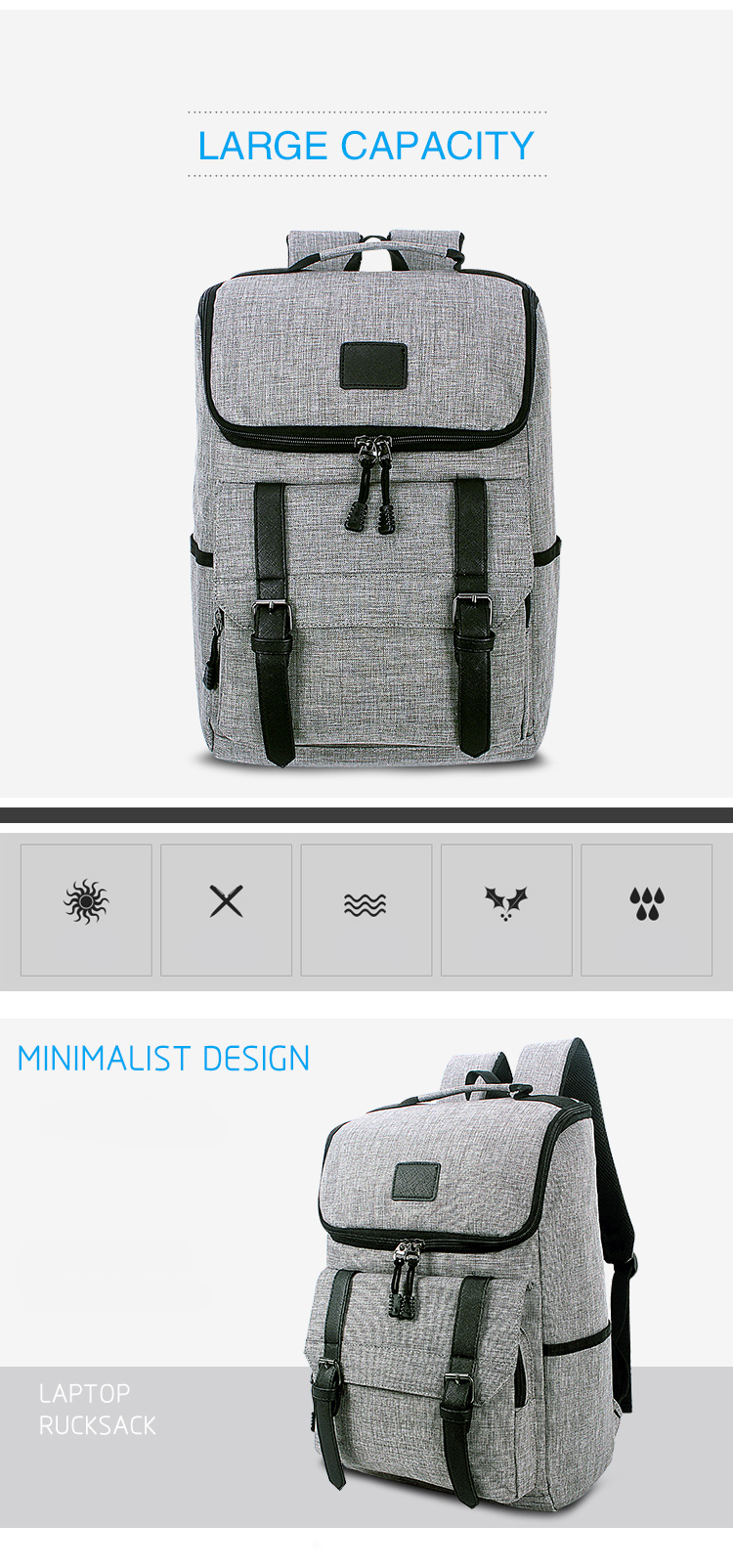 hot selling backpack (1)