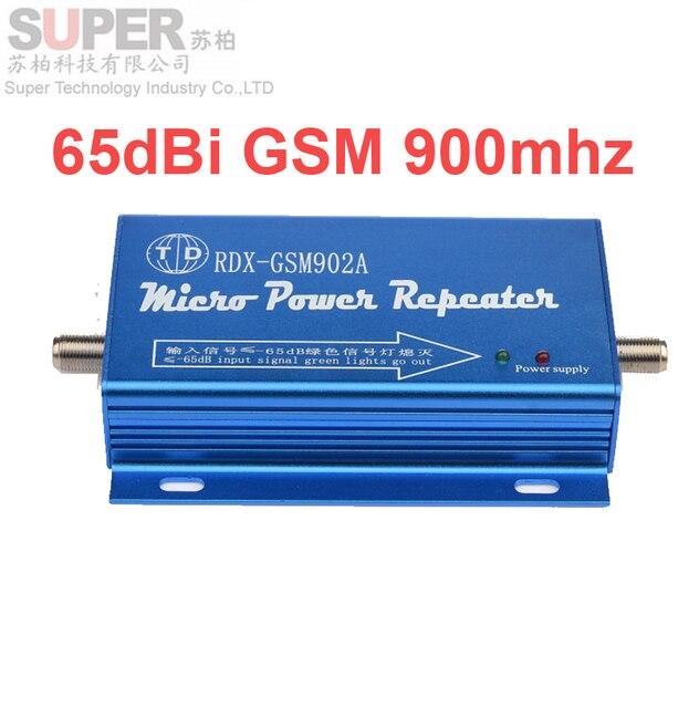Для России усиления 65dbi 960 простоту в использовании модели GSM репитер GSM booster 20dbm мощность телефон ракета-носитель репитера GSM 900 ретранслятор мГц booster