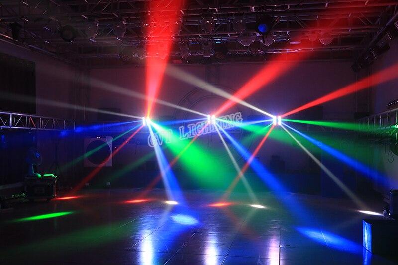 luz para capina bares discoteca dj ktv festa