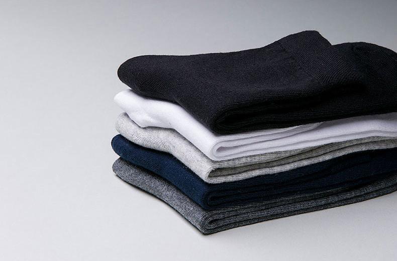 шарф шелк; рубашка; jinbeile кроссовки; рубашка;