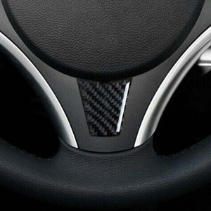 Pattern Cover Steering Wheel D