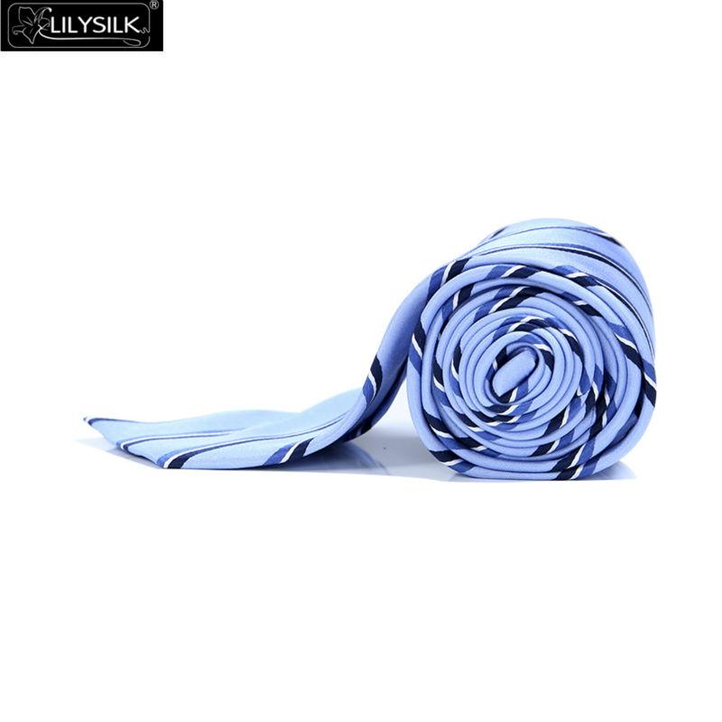 1000-light-blue-essential-stripe-silk-tie-for-men