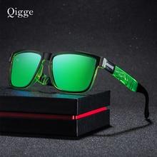2020 Polarized Sunglasses Men Aviation Driving Shades Male Sun Glasses For Men R