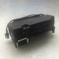 MASiKEN Interne Voeding AC Adapter Voor Xbox Een S Slanke PA-1131-13MX N15-120P1A 100 V-240 V Baksteen Reparatie accessoires