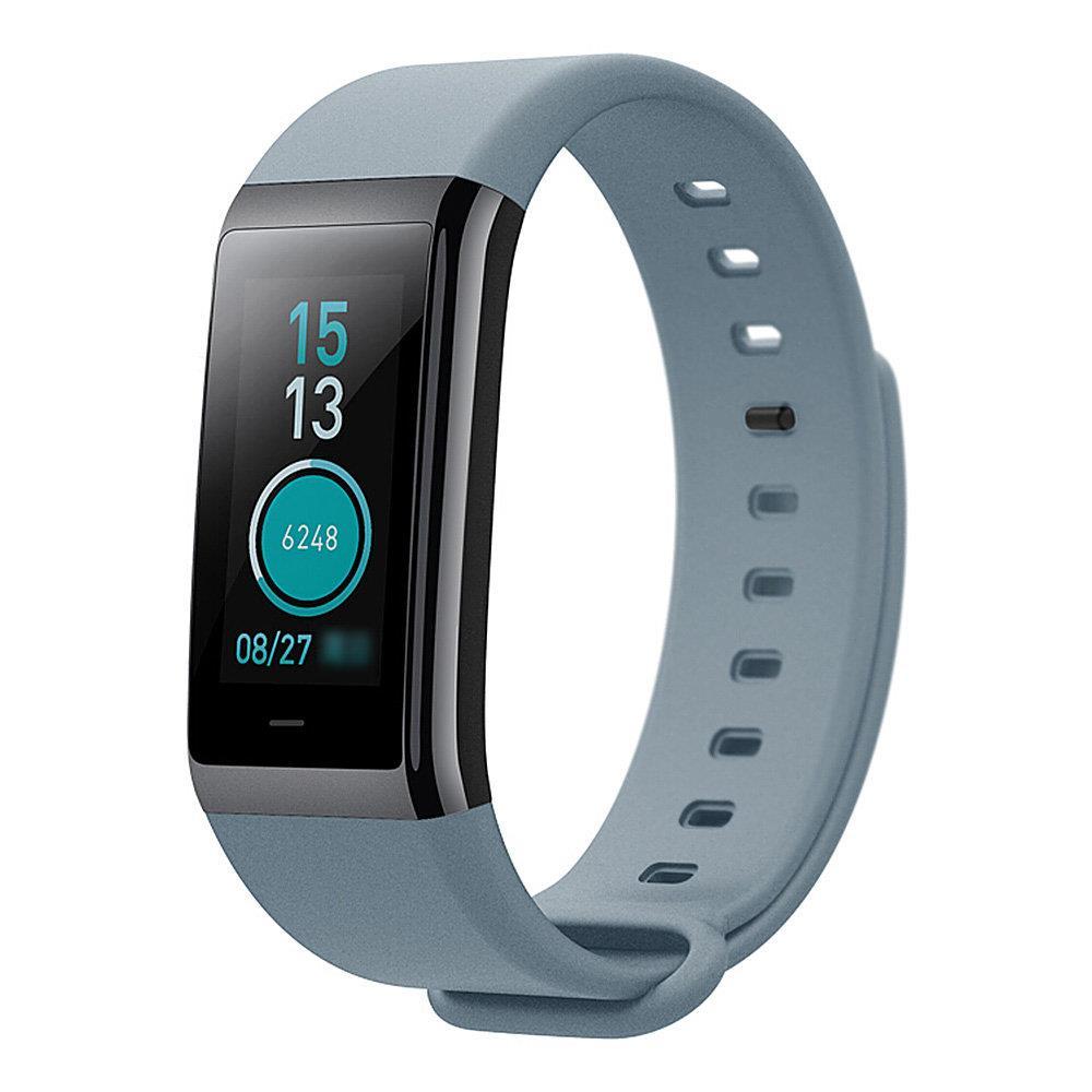 Englisch Version] Original Huami Amazfit Cor Smart Armband 5ATM ...